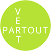 Vert Partout Logo
