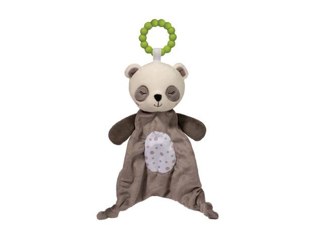 Panda - Teether