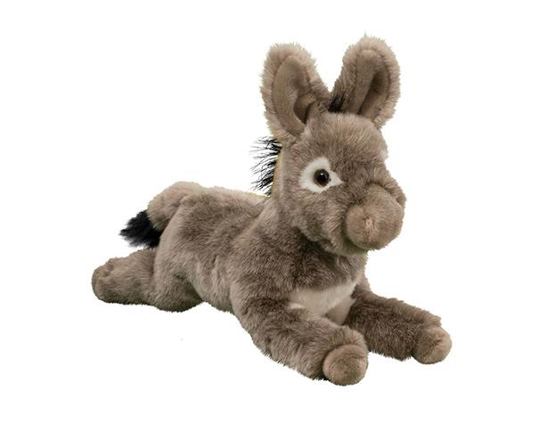 L'âne Rupert