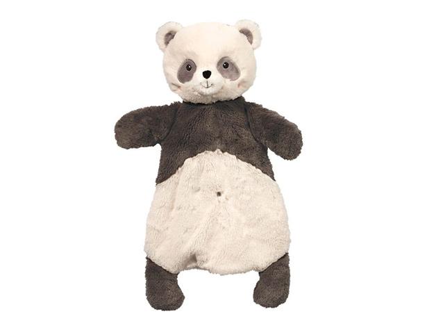 Panda - Sshlumpie