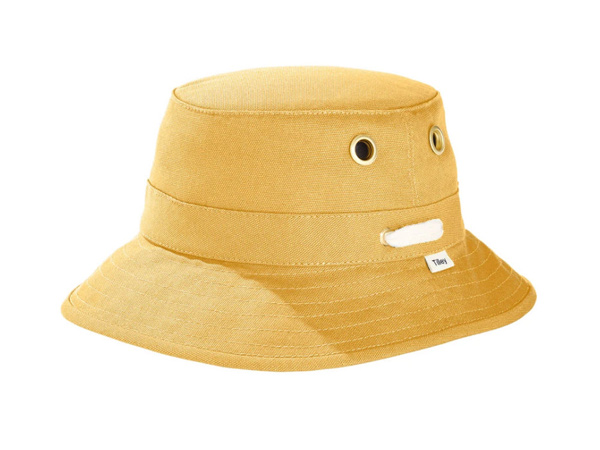 Chapeau Iconic - T1 - Or - Tilley